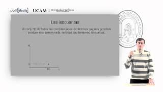 Microeconomía II - La Tecnología De Producción (2) - Alfonso Rosa García