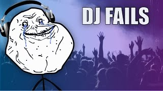 We hand picked some of the funniest DJ fails and moments! Follow EDM Movement:Instagram: https://www.instagram.com/edm.movement/Spotify: https://open.spotify.com/user/edmsteve/playlist/2NOAWDyC1XJ9Eq1pRwatQFTwitter: https://twitter.com/edmvmtFacebook: https://www.facebook.com/edmvmt/