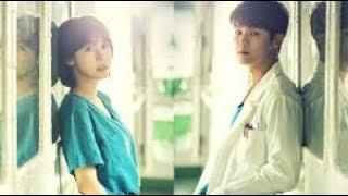 Video Hospital Ship Korean Drama 2017 MP3, 3GP, MP4, WEBM, AVI, FLV Januari 2018