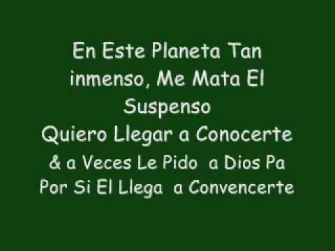 Video de Pienso en ti (feat. De La Ghetto) de Cosculluela