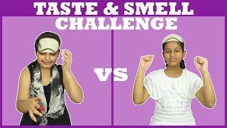 Video INDIAN KIDS CHALLENGE || CHILDREN FUNNY GAME IN HINDI #MASTITIME MP3, 3GP, MP4, WEBM, AVI, FLV Agustus 2018