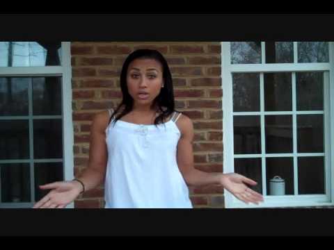 Hoopz Sextape Video