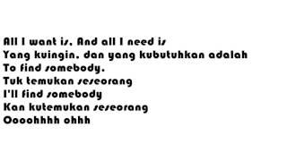 Video All I Want | ''Kodaline'' lirik dan terjemahan indonesia MP3, 3GP, MP4, WEBM, AVI, FLV Januari 2018