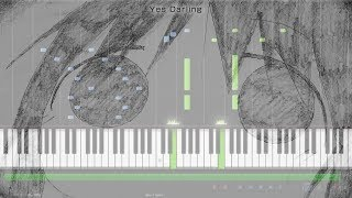Download Lagu 少女終末旅行 ED Shojo Shumatsu Ryoko Ending - More One Night in Piano Cover Mp3