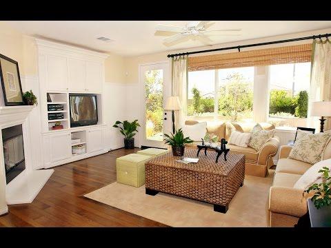 Top 100 các mẫu thiết kế nội thất phòng khách đẹp nhất