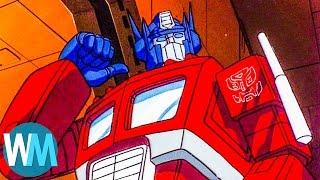 Video Top 10 Best Transformers Series MP3, 3GP, MP4, WEBM, AVI, FLV Juni 2017