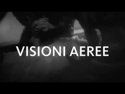 VISIONI AEREE - musica elettroacustica per cinema muto