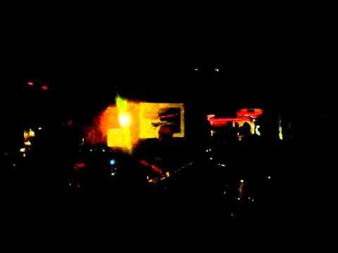 Hired Guns Blues Band @ Fergie's 1/7/11