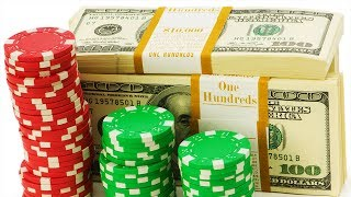 8 Facts You Didn't Know About The Casinos In The U.S.