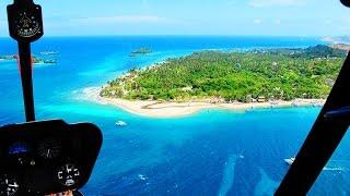 Video Boracay island,Philippines ,boracay surfside resort,boracay white beach, MP3, 3GP, MP4, WEBM, AVI, FLV Juni 2018