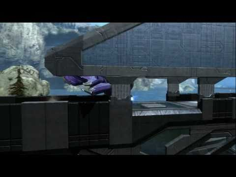 Halo Reach: Triple Betrayal Fail (Featured on Rooster Teeth's Fails of the Week ...