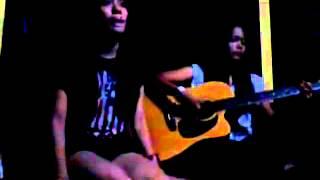 Download Lagu talakag pried Mp3