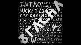 Download Lagu 3RACHA - SCENE STEALERS (Prod. CB97) Mp3