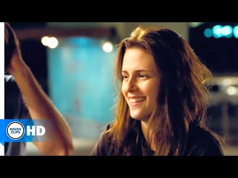 Adventureland (2009) - I Can Give You a Ride 😎😜(2/12)