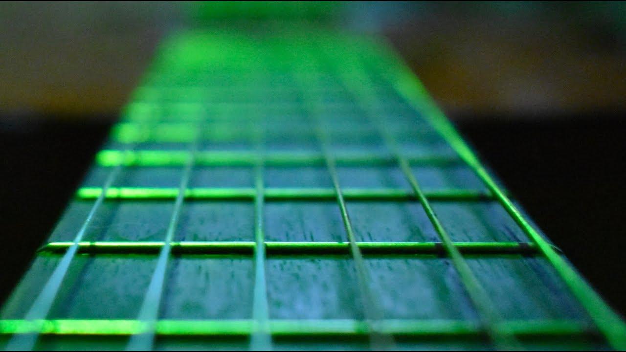 Storytelling Acoustic Guitar Instrumental Beat 2019