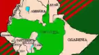 Shukri Jemal Oromia 2014
