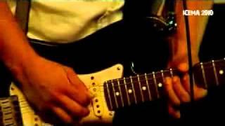 Video ICEMA 2010 - Superglad&The Authentics-Impresi(Tribute to PAS Band).flv MP3, 3GP, MP4, WEBM, AVI, FLV Juli 2018