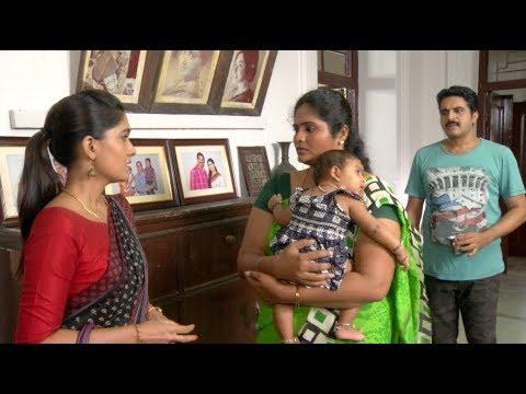 Deivamagal Episode 1377, 01/11/17 - Movie7.Online