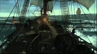 Assassin's Creed 3 Cheats YouTube video