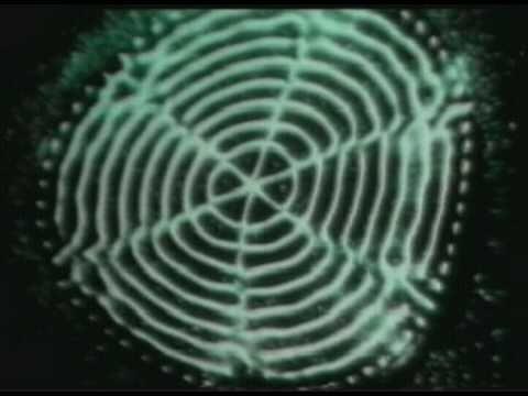 binaural beat theta astral travel guided  meditation