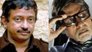 XxX Hot Indian SeX Ram Gopal Varma Abuses And Praises Amitabh Bachchan Latest Bollywood News .3gp mp4 Tamil Video