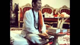 Video Prabhu Darmayasa - Bhajan at Kertanegara Dec-12 MP3, 3GP, MP4, WEBM, AVI, FLV November 2017
