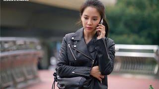 Mongji Shouse  Vietsub  Making Movie Super Express  2016  Song Ji Hyo  David Belle  Chen He