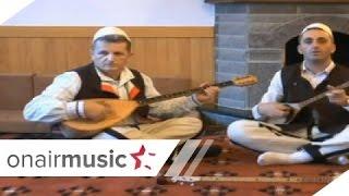 Fatmir Miroci -  Këngë Për Avni Zhaboten