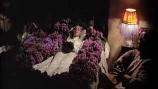 Nonton Last Tango In Paris   Paul S Eulogy Film Subtitle Indonesia Streaming Movie Download