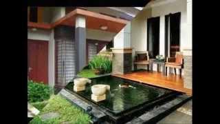 Video Desain Halaman Teras Rumah Minimalis Cantik Idaman 2014 [Keren dan Bagus Banget] MP3, 3GP, MP4, WEBM, AVI, FLV Agustus 2017