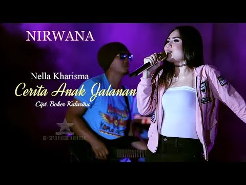 Video Nella Kharisma - Cerita Anak Jalanan [official music video] download in MP3, 3GP, MP4, WEBM, AVI, FLV January 2017