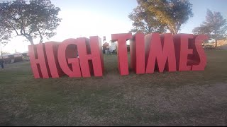 SoCal Cannabis Cup!! | HIGHlights | CoralReefer by Coral Reefer
