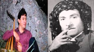 Download Lagu Hasan Zirak & Adnan Karim Aw Dlai Mp3