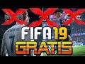 Descargar Fifa 2019 Ps3