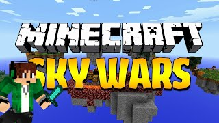 In this video IronPickle & Nick488 play team skywars (as suggested by Vik Bricks) on Cubecraft, I hope you guys enjoyed this video we had a lot of fun recording so if you enjoyed then please hit that like button and subscribe for more!-----------------------------------------------------------------------------------------------------------Want to play Team Skywars?   play.cubecraftgames.netIron Pickle: https://www.youtube.com/channel/UCLr_QSYuW03Gco2lFmkUNzQNick488: https://www.youtube.com/channel/UC0KcDZACvvKOJDAaHXev-AgVik Brickshttps://www.youtube.com/channel/UCEES5UVIWJnJxwyYu9lOC3g/videos-----------------------------------------------------------------------------------------------------------
