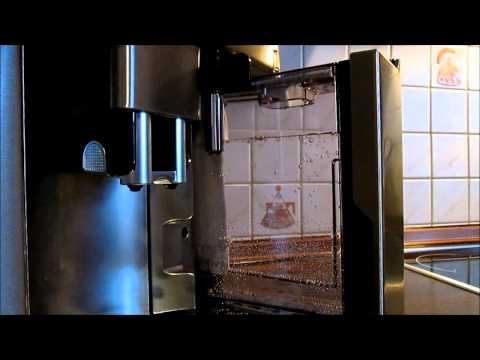 DeLonghi ESAM6600 Prima Donna Kaffeevollautomat