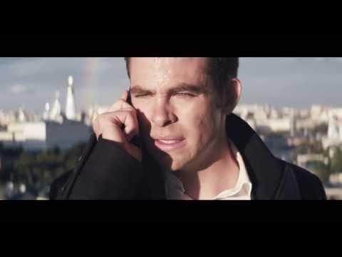 Jack Ryan: Operación Sombra - Trailer?>