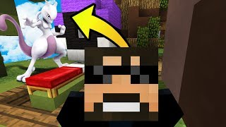 SSundee and the gang head back to the Pokemon Bedwars Server! Subscribe! ▻ http://bit.ly/Thanks4Subbing Watch more...