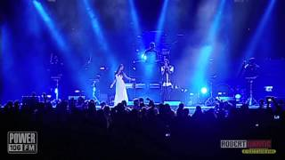 - Big Sean & Jhene Aiko - Beware (In L.A.) (Live) lyrics (French translation).   [Hook: Big Sean & Jhene Aiko], When you said it was over, You shot right through my heart, Why...
