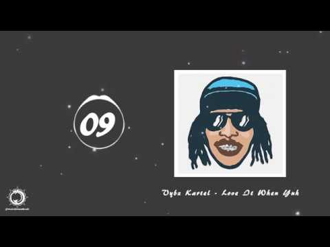 Top 10 Dancehall Tracks Of March 2017