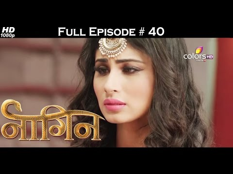 Naagin--20th-March-2016--नागिन--Full-Episode-HD