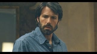 Nonton ARGO - Tráiler Oficial en español HD Film Subtitle Indonesia Streaming Movie Download