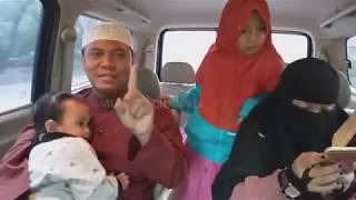 Video [ Q&A ]PART 5 | KALO NGGAK SUKA JOKOWI, PERGI SAJA DARI INDONESIA.. MP3, 3GP, MP4, WEBM, AVI, FLV Februari 2019