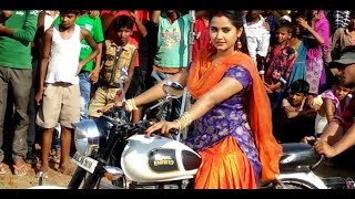 Video Kajal Raghwani | Superhit FULL Bhojpuri Movie 2018 MP3, 3GP, MP4, WEBM, AVI, FLV April 2018