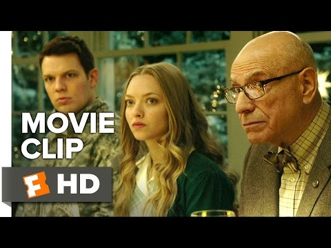 Love the Coopers (Clip 'No Matter What We Are Family')