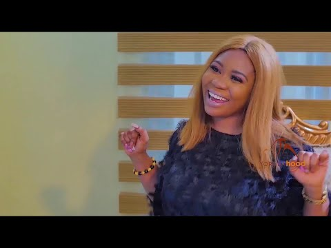 Sister's Love - Latest Yoruba Movie 2021 Drama Wunmi Toriola   Femi Adebayo   Jumoke Odetola