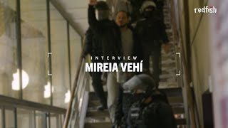 Catalan Politician Mireaia Vehí on Pablo Hasel's Arrest and Resistance