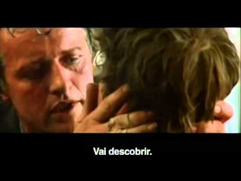 Video A Morte Pede Carona (1986) -Trailer Legendado download in MP3, 3GP, MP4, WEBM, AVI, FLV January 2017