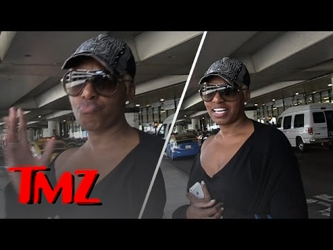 m. - Nene Leakes' fellow cast mates were involved in a huge brawl and Nene had no problem showing her support for Porsha Williams. See why Nene thinks Kenya Moore was the one responsible for the brawl.