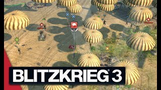 Enjoyed the video? Here's some more! ► https://goo.gl/vHwUWjBlitzkrieg 3 Playlist! ► https://goo.gl/TyogFDYou can now support the channel on Patreon! ► https://www.patreon.com/vulcanhdgaming-----------------------------------------------------------Blitzkrieg 3 Gameplay - Battle of Crete (Tutorial Mission)-----------------------------------------------------------Hey guys,I saw Blitzkrieg 3 has had a lot of bad rep since it released and I wanted to finally try it out for myself. Thanks to the developers, I now have the chance and decided to make a playthrough.Contact Me!Twitch: http://www.twitch.tv/vulcanhdgamingTwitter: https://twitter.com/vulcanhdgamingFacebook: https://www.facebook.com/vulcanhdgamingSteam: http://steamcommunity.com/groups/vulcanhdgamingPatreon: https://www.patreon.com/vulcanhdgamingPlayer.me: https://player.me/vulcanhdgamingMusic used: End Game by Per Kiilstoftehttps://machinimasound.com/music/end-gameLicensed under Creative Commons Attribution 4.0 International(http://creativecommons.org/licenses/by/4.0/)